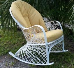 Photo Gallery Fiberglass Outdoor Wicker Furniture